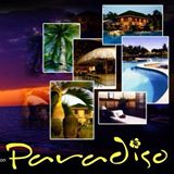 Paradiso Beach Resort
