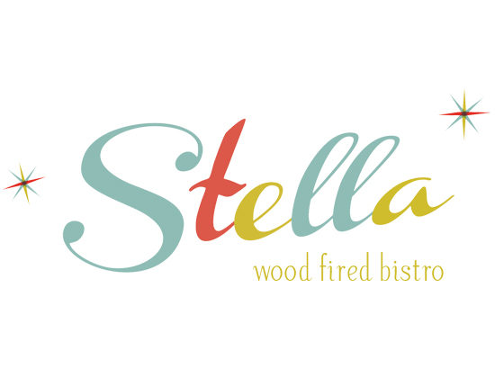 Stella Wood Fired Bistro