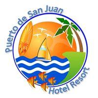Puerto de San Juan Beach Resort Hotel
