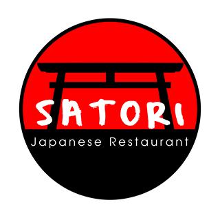 Satori Japanese Restaurant