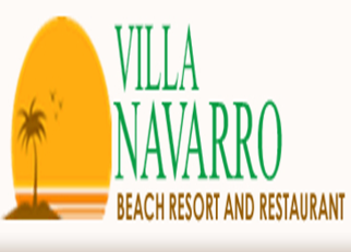 Villa Navarro Resort