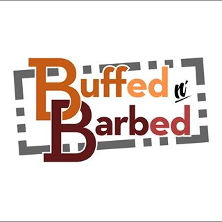 Buffed N' Barbed
