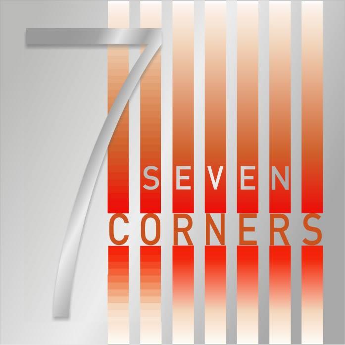 Seven Corners