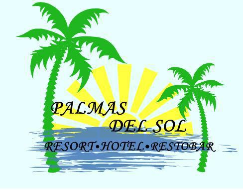 Palmas Del Sol Resort