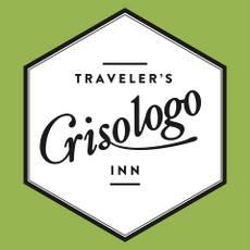 Crisologo Traveller's Inn