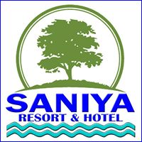 Saniya Resort (Themed Resort)