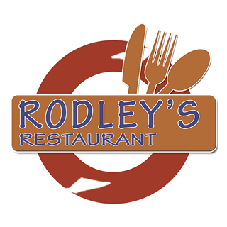 Rodley's Grill and Seafoods Restaurant
