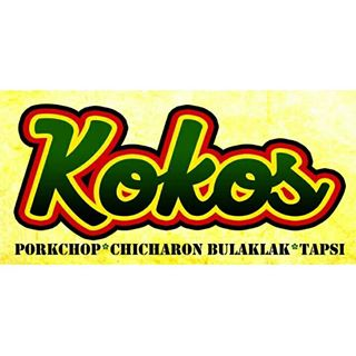 KOKO's Porkchop Chicharon Bulaklak & Tapsi