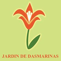 Jardin De Dasmariñas