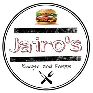 Jairo's Burger and Frappe