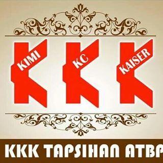 Kkk Tapsihan Atbp.