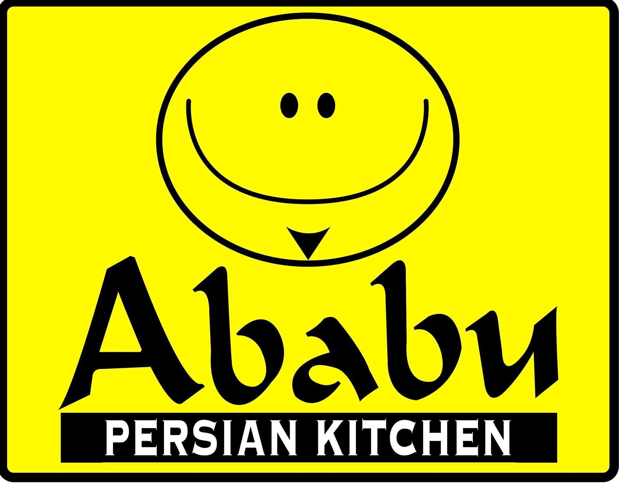 Ababu Persian Kitchen