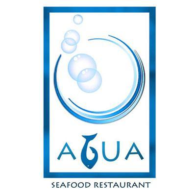 Agua Seafood Restaurant