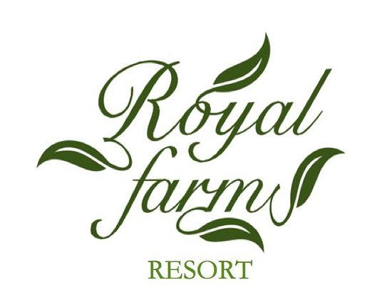 Royal Farm Resort