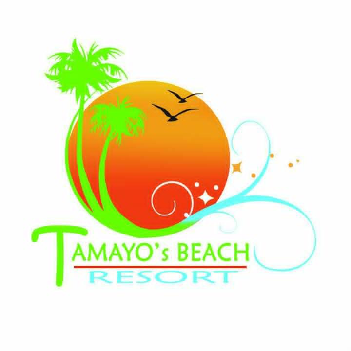 Tamayo Beach Resort
