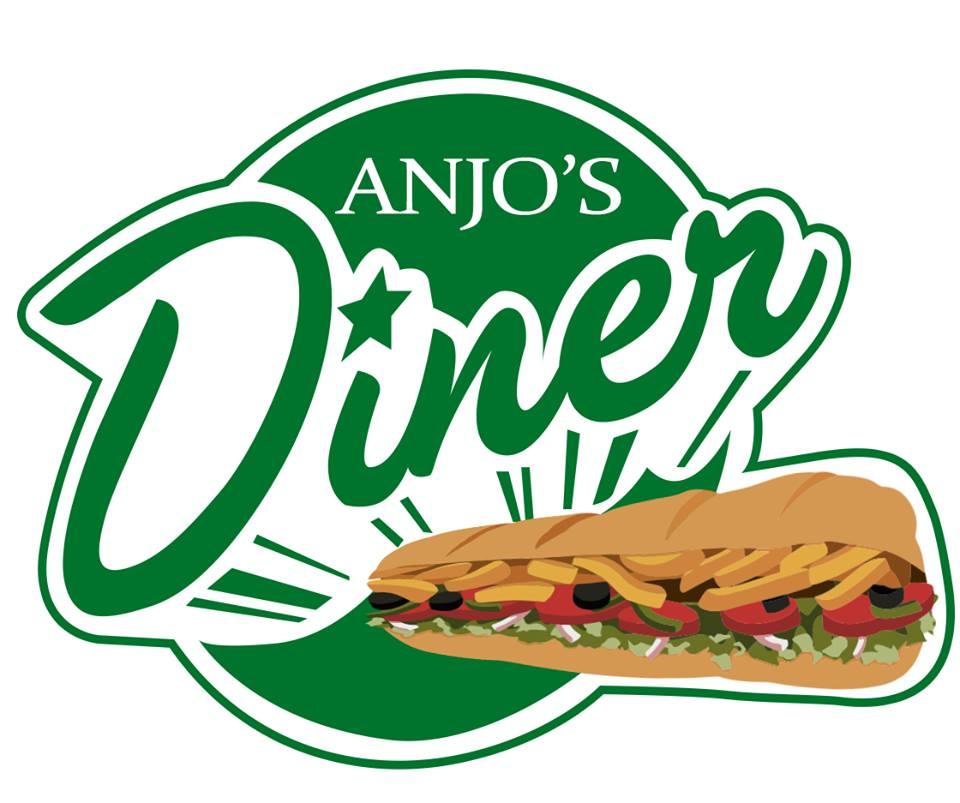 ANJO'S Diner