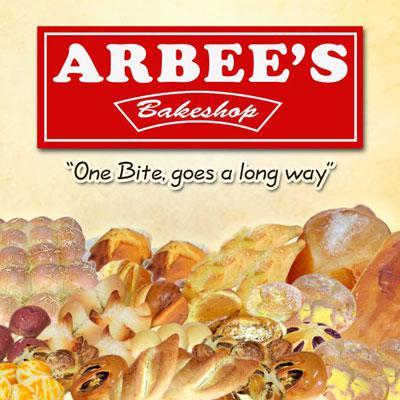 Arbee's Bakeshop