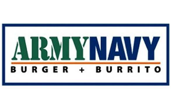 Army Navy - Centrio Mall