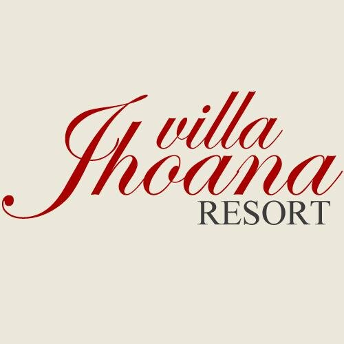 Villa Jhoana Resort