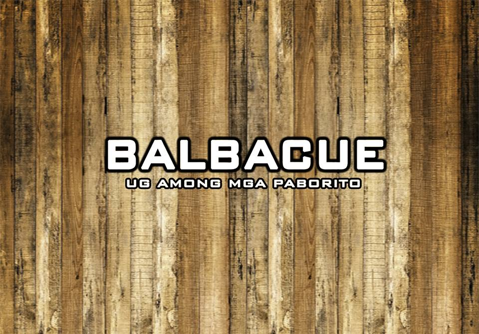 Balbacue