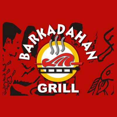 Barkadahan Grill
