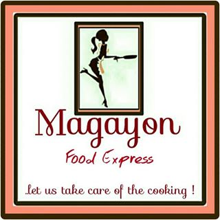 Magayon Food Express