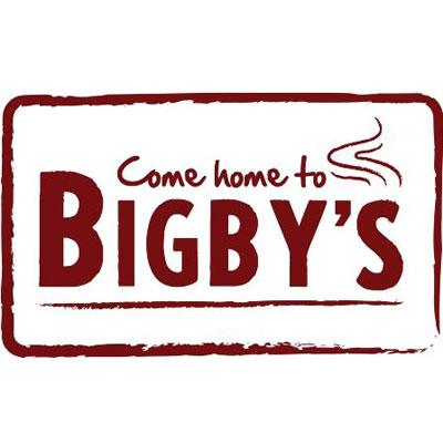 Bigby's Quality Food Corp