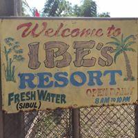 Ibe's Resort