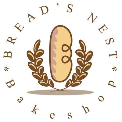 Breadnest Bakeshop
