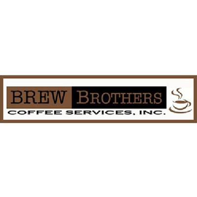 Brew Brothers Coffee Services Inc.