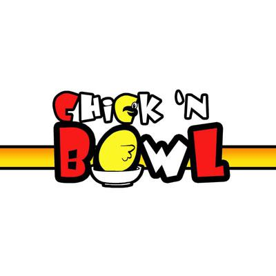 C'nB Chicken Shack (Chick 'N Bowl)