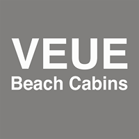 Veue Beach Cabins WebsiteDirections