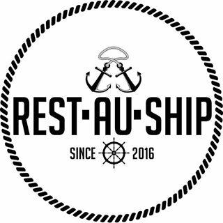Rest-au-ship