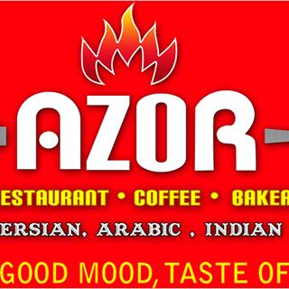 AZOR Restaurant