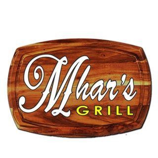 Mhar's Grill