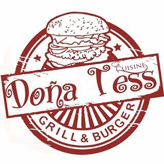 Doña Tess Cuisine