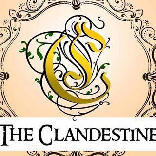 The Clandestine
