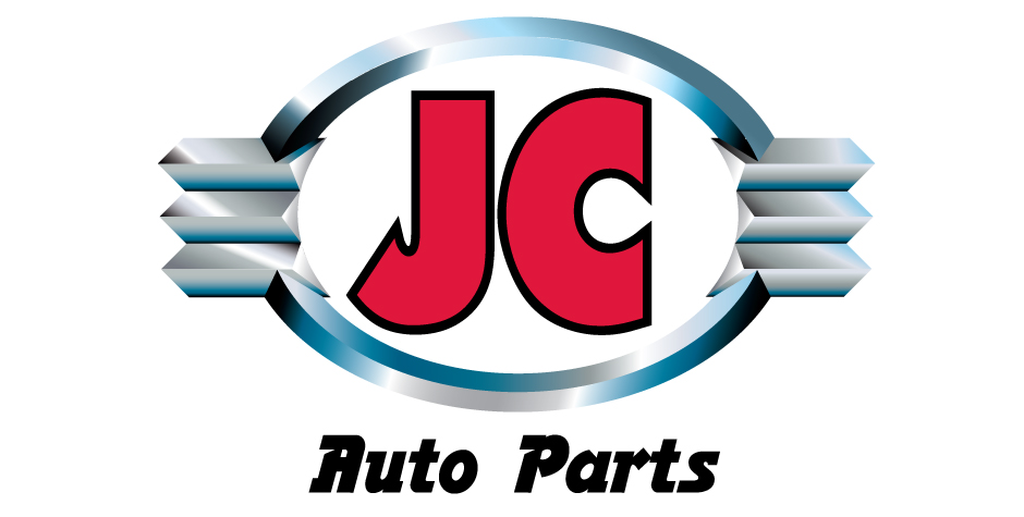 JC Auto Electrical Shop