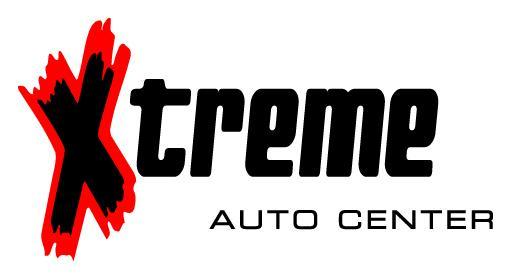 Xtreme Auto Center
