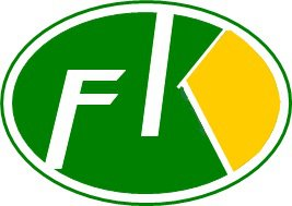 FKTS Auto Airconditioning Parts and Supplies