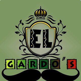 El Gardo's Restaurant