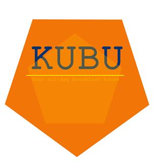 Kubu Restaurant