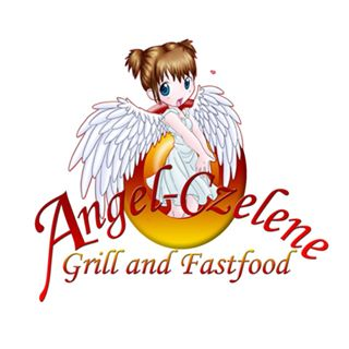 Angel-Czelene Grill and Fastfood