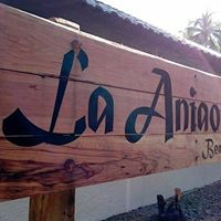 La Aniao Beach Resort