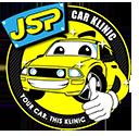 Jsp Car Klinic