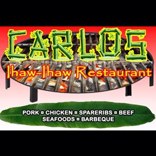 Carlos Ihaw-Ihaw Restaurant