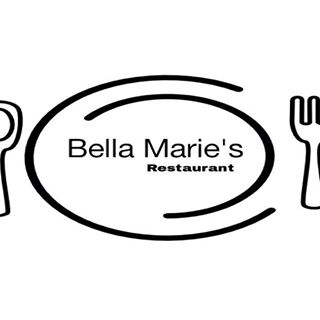 Bella Marie's Restaurant