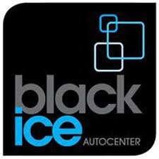 Black Ice Autocenter