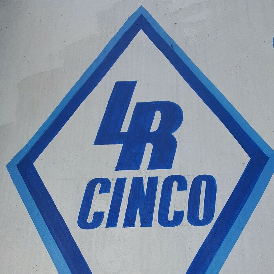 L.R. Cinco Enterprises