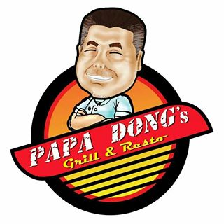 Papa Dong's Cine Resto Grill